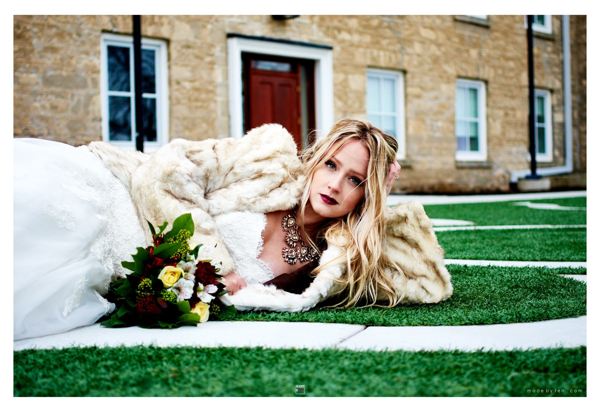 Made-by-Ten-Modern-Creative-Bridal-Wedding-Photography-GTA-Women-Toronto-Sixpence-Guelph-3