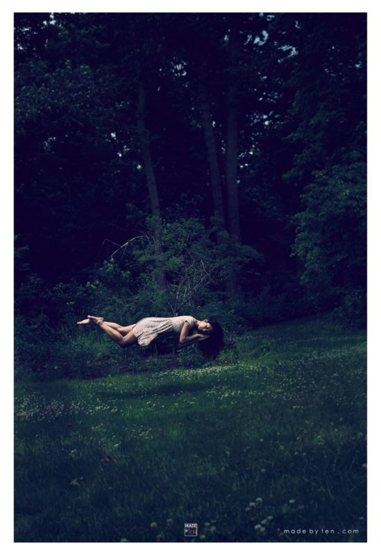 Made-by-Ten-Modern-Creative-Fantasy-Photography-GTA-Women-Toronto-Dark-Dont-Wake-Her-1