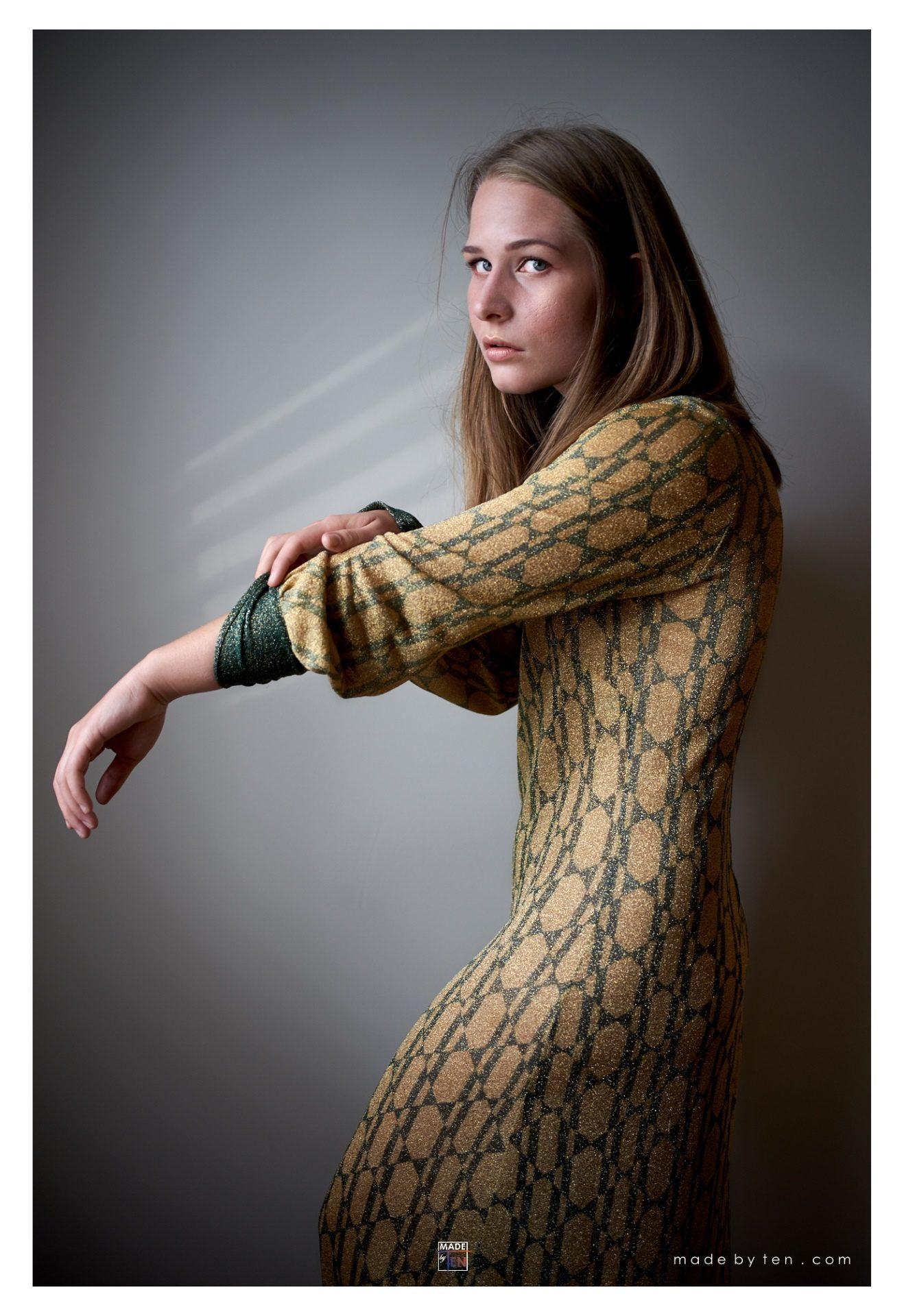 Art - GTA Women Art Photography