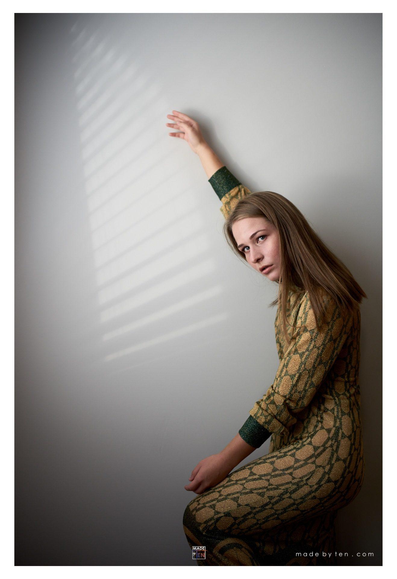 Shutter Sail - GTA Women Art Photography