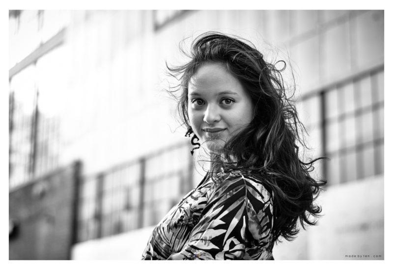 Made-by-Ten-Modern-Creative-Portrait-Photography-GTA-Women-Toronto-Outdoor-Headshot-3
