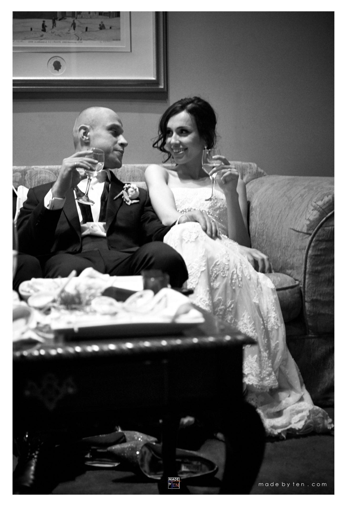 Wedding Photography GTA Liberty Grand