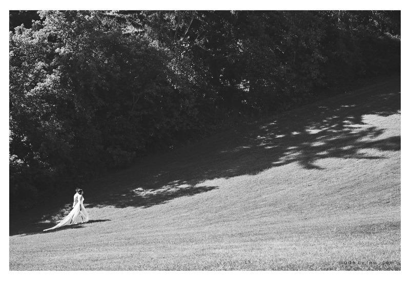 Artistic Wedding Photography GTA Toronto