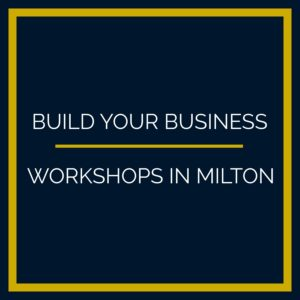 Milton-Ontario-Business-Workshop