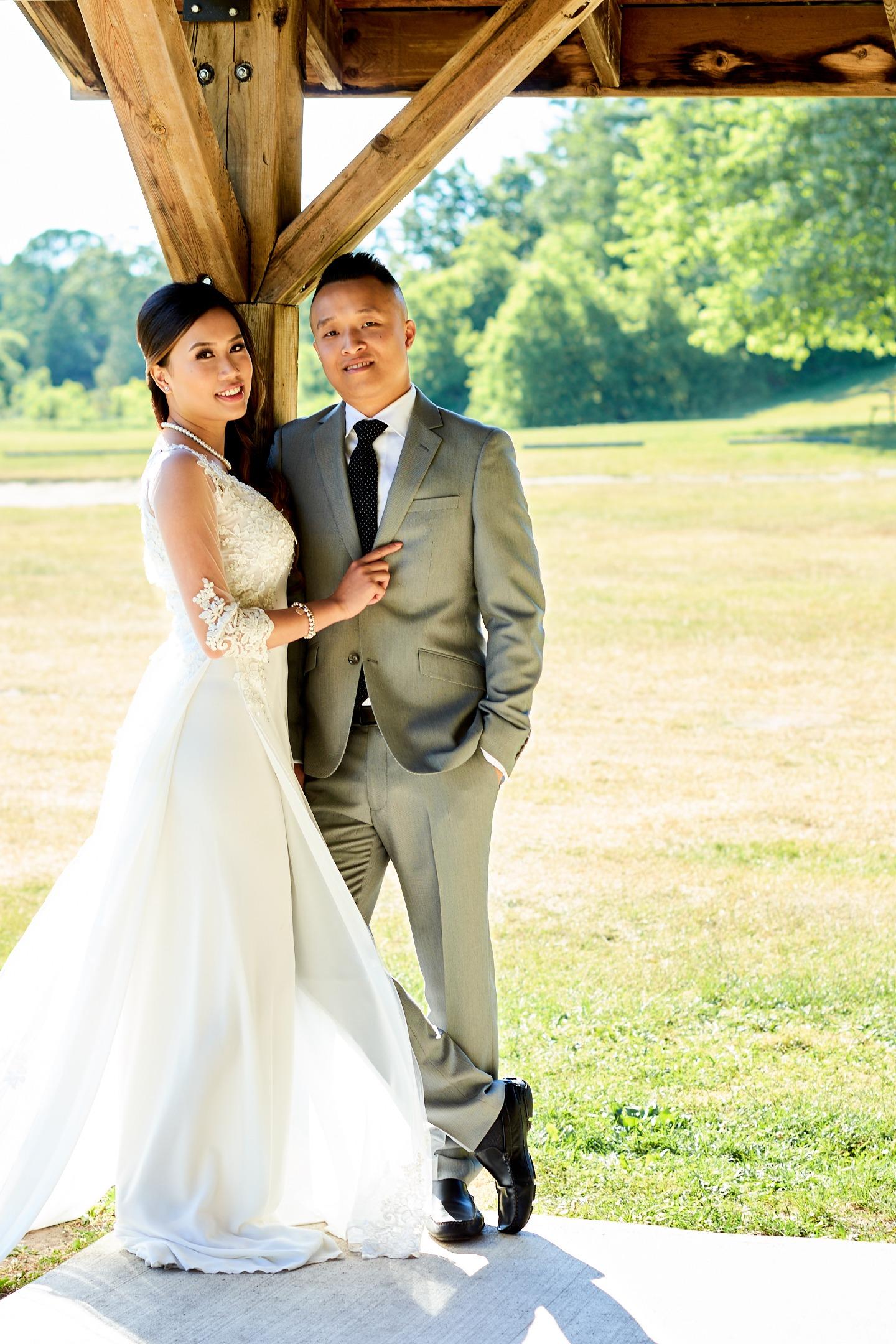 Wedding Engagement Portrait Photography Photoshoot GTA